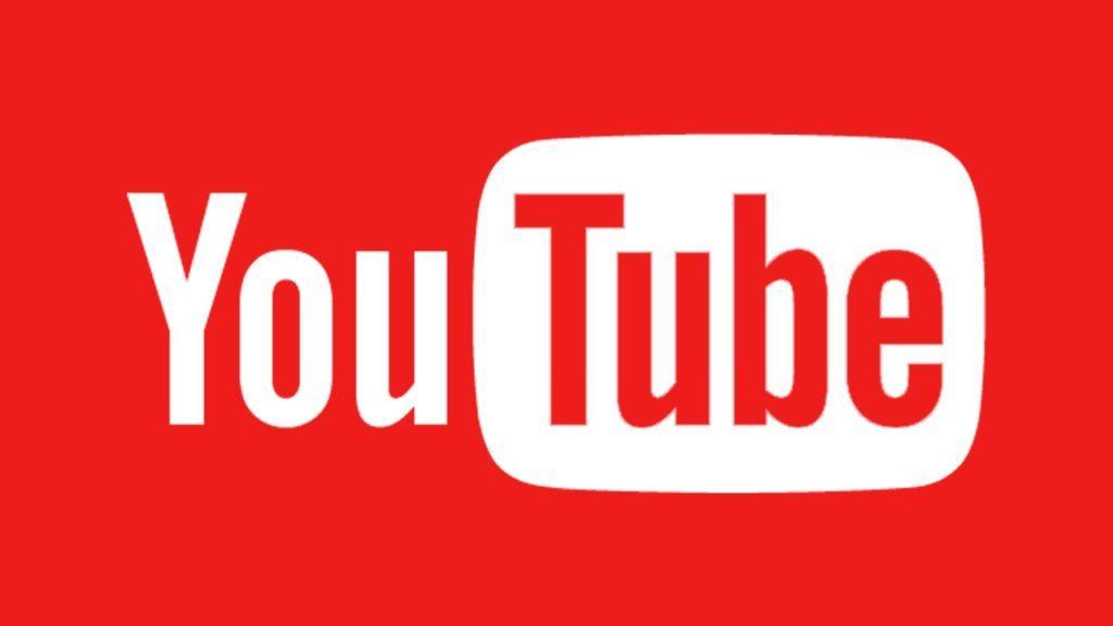 hyper for youtube windows 10 gratis